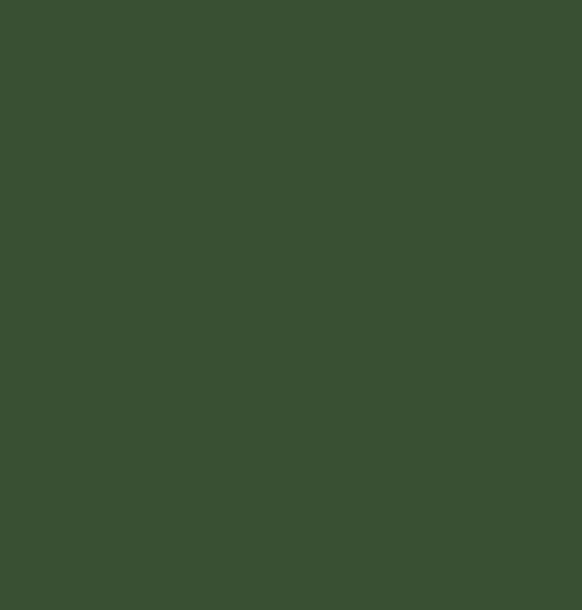 animal welfare, Global Animal Partnership logo